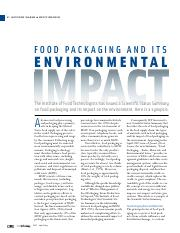 editorial_0407_foodpackaging