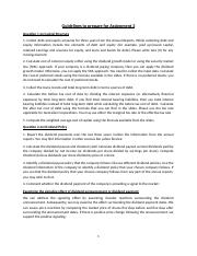 Guidelines to prepare for Assignment 3.docx