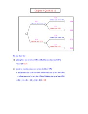 Chapter4Q11answer0[1]