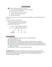 LP-Neurophysiologie VL2.docx