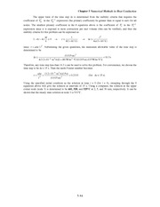 Thermodynamics HW Solutions 481