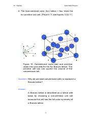 crystal_structure_3.pdf