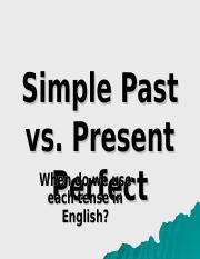 present_perfect_vs_past_simple.ppt
