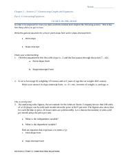 Section 2.7 Part 2 Constructing Equations.pdf