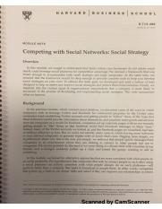 12.Competing with Social Networks.pdf