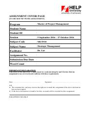 Assignment Cover Page(1).pdf