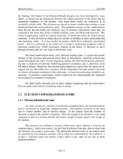 Eng 45 - Chapter 1 - Structure(15)