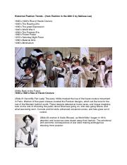 historical fashion trends pdf.pdf