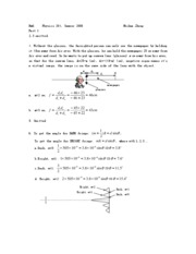 HW6%20solutions
