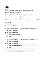rha030_tour_commands_questions