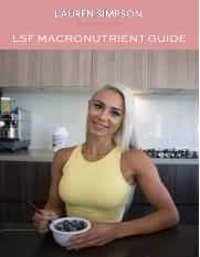 423406790-Lauren-Simpson-Macronutrient-Guide-pdf.pdf
