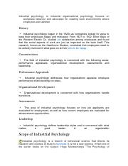 48971637-Scope-of-Industrial-Psychology.pdf