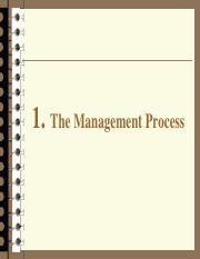 SLIDES_The Management Process.pdf
