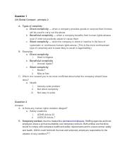 LGST 224 Final Exam Outlines.pdf