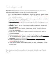 Practice writing more concisely.docx