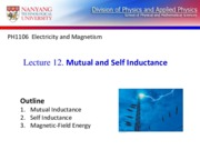 Lect 12_Mutual and Self Inductance(5)