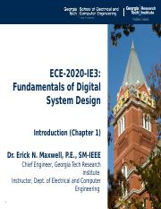 ECE-2020-IE3_Lecture2_011416.pptx