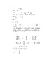 Ordinary Diff Eq Exam Review Solutions 122