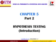 CH05(P2) Hypotheses Testing