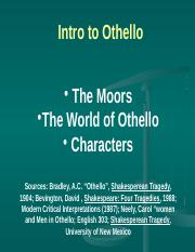 Othello Presentation.pptx