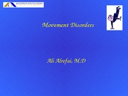 Movement_Disorders