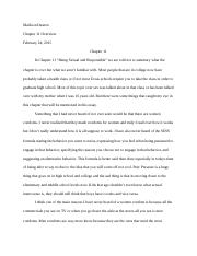 Chapter 11 Essay.docx