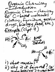 CHEM 307 H1 SUM 13 CH1 Lecture Notes.pdf