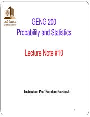 probability-and-statistics-Lecture-10