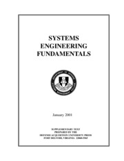 Systems Engineering Fundamentals.pdf
