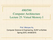 lecture25_vm1