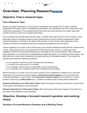L3 Overview_ Planning Research.pdf