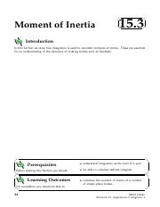 15_3_momnts_of_inertia