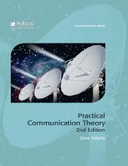 Practical Communication Theory_p30download.com