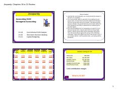 Jeopardy - Exam 2 review.pdf