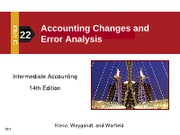Accounting_301-AcctChanges