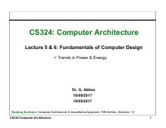 5. Fundamentals of Computer Design Trends in Power & Energy.pdf