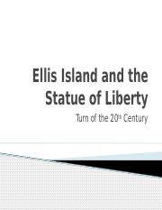 Ellis+Island+and+Statue+of+Liberty.pptx