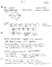 CHEM 452 - Lec Notes 2009-03-06 (Scanned)