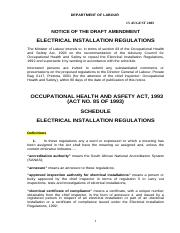 ELECTRICAL INSTALLATION REGULATIONS.pdf