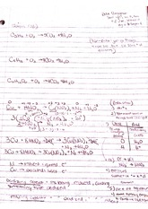 Chemistry 1_ Electron Notes (1)