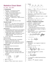 statistic-cheat-sheet-mr-roth-2004