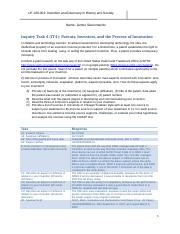 UF 100 F16 IT4 Patents and Innovation_08.docx
