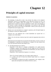 Chapter_12-tutorial_paper-1