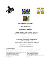 Beef-Marketing-Strategies-Program-2016.docx