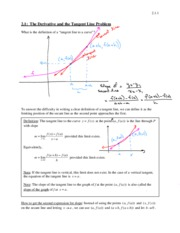 2413-notes_larson_2-1_derivative-and-tangent-line-problem21