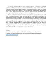 mm207 final Essay about statistics 201 final project essay about statistics 201 final project 926 words apr 29th, 2015 4 pages mm207 final project name: eddie s jackson 1.