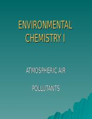LESSON 10-ATMOSPHERIC AIR POLLUTANTS (1).ppt