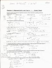 Ch_4_Exp_Logs-Study_Sheet_spaced_Answers (2).pdf