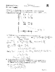 ME309_Spring2013_exam2_solution_problems_1and2