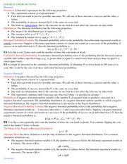 study sheet definitions3